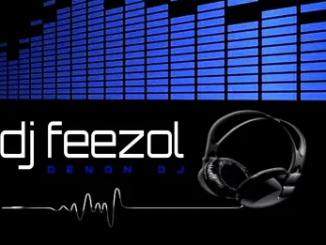 DJ FeezoL – Dr's In The House Mix (30.01.2021) mp3 download