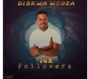 Diskwa – Chicago mp3 download
