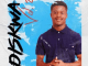 Diskwa – Vibe with Diskwa Vol.2 mp3 download