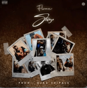 Flvme & Stanzo – Jus' A Lil' (Freestyle) mp3 download