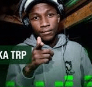 MDU a.k.a TRP – Always By Your Side (Original Mix) mp3 download