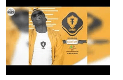 Major CPT – Black Child Experience Vol.1 Mix mp3 download