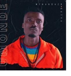 EP: Mthandazo Gatya – Umonde zip download