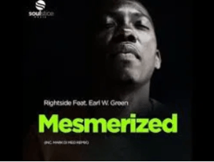 Rightside – Mesmerized Ft. Earl W. Green (Mark Di Meo Remix) mp3 download