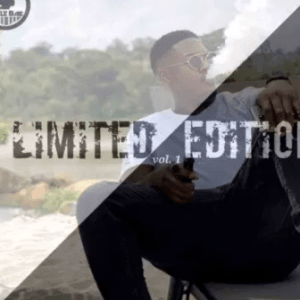 Uncle Bae – Limited Edition Vol. 1 mp3 download