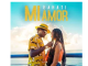 Bahati – Mi Amor mp3 download