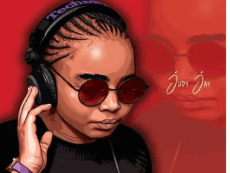 Judy Jay – Lesedi FM Mix (Diaroropa Lockdown Show) mp3 download