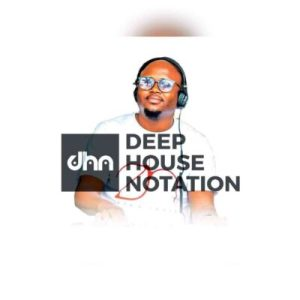 TimAdeep – House Notation Vol. 6 (Guest mix) Mp3 download