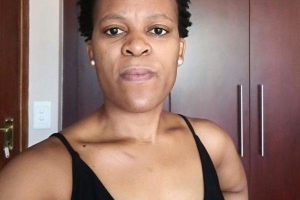 Zodwa waBantu speaks on Zimbabwe Carnival ban   ZIM NEWS