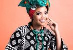 Congrats! Terry Pheto bags deal with Longines
