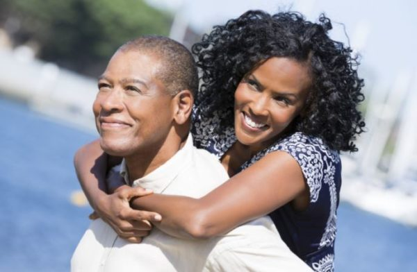 6 things you need to know about sugar daddy relationships | Fakaza News