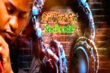 DJ Phat Cat – Sentimental (Radio Edit) Fakaza download