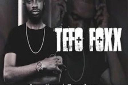 Tefo Foxx – RDM Mix 6 (Hello 2020) Fakaza downloadd