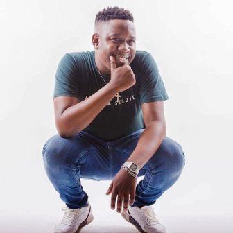Tumza D'kota & Dzo – The Weekend Fakaza Download