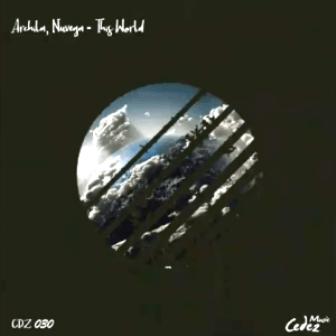 Archila, Nuvega – This World (Original Mix) mp3 download