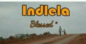 Blessed ocean – Indlela Ft. Tony Blaq mp3 download