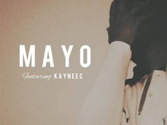 Blisstar – MAYO Ft. Kayneec mp3 download