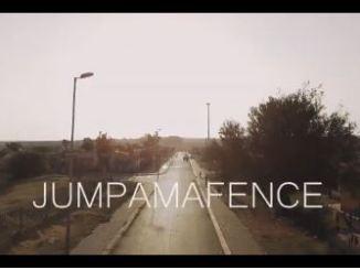 DJ Dimplez – Jumpamafence Ft. Kid X Download Video