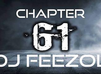 DJ FeezoL – Chapter 61 mp3 download