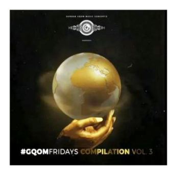 DiloXclusiv – Memories Ft. Gqom Prince mp3 download