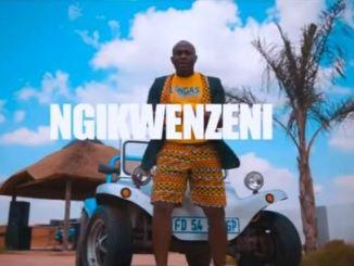 VIDEO: Dr Malinga Ft. Mpumi & Villager SA – Ngikwenzeni mp4 download
