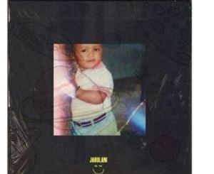 Espacio Dios – Jabulani mp3 download