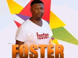 Foster – Campnight mp3 download