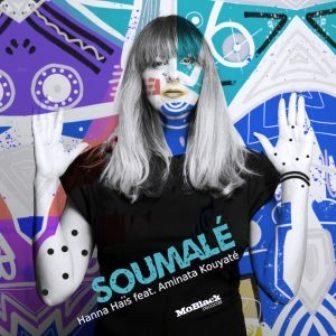 Hanna Haïs – Soumalé Ft. Aminata Kouyaté Mp3 Download