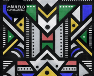 Mbulelo – 31 Planes Of Existence Mp3 Download