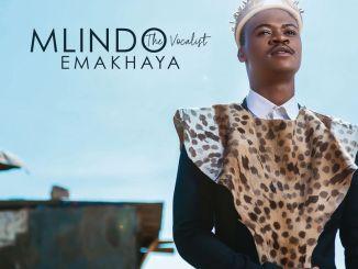 Mlindo The Vocalist Ft. Shwi Nomtekhala – Wamuhle mp3 download