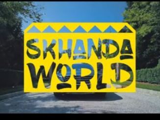 VIDEO: SkhAndaworld – Killa Combo Ft. K.O, Zingah, Tellaman, Mariechan & Loki