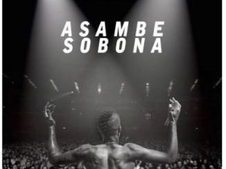 Tido Devibe – Asambe Sobona mp3 download