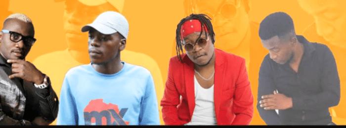 Tshepo Manyisa – Thembeleni Ft. Eazyphyll, Bhamba & Fiki Diamond Mp3 Download