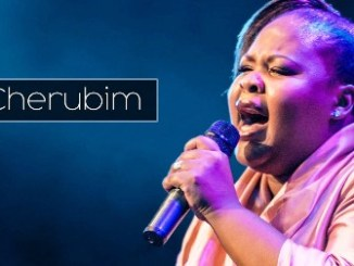 VIDEO: Spirit Of Praise 3 Ft. Zaza Mokhethi – Cherubim mp4 download