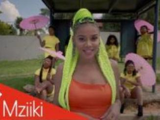 Video: Darassa – I Like It Ft. Sho Madjozi mp4 download