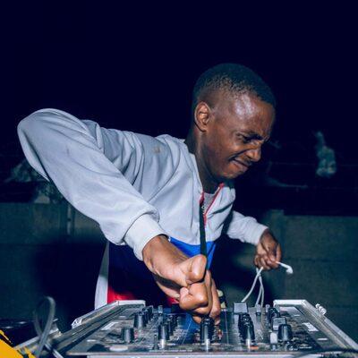 DJ Toolz & Farrari – Imali (Payd ay Original Mix)mp3 download