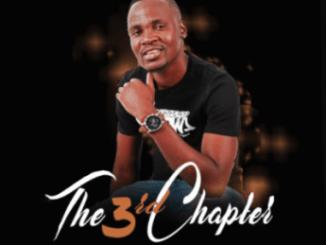 Mr Chozen – Memeza Mp3 Download