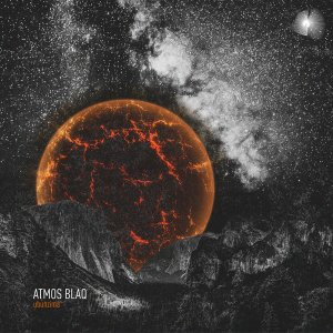 EP: Atmos Blaq – Ubunzima zip download
