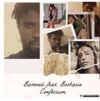 Batundi Confession