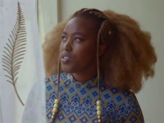 Black Coffee – Wish You Were Here Ft. Msaki Mp3 Download Fakaza