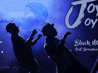 VIDEO: Black Motion – Joy Joy Ft. Brenden Praise Fakaza Download