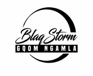 BlaqStorm – SuperSaiyan 6 Mixtape mp3 down;load