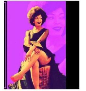 Bongi Dube – Go Around (William Risk Afro Vibez Tribute Mix) mp3 download
