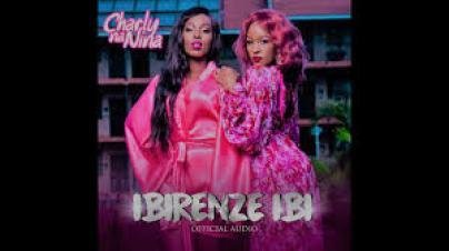 Charly na Nina – Ibirenze ibi mp3 download