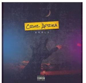 Cruz Afrika – Pray For Me mp3 download