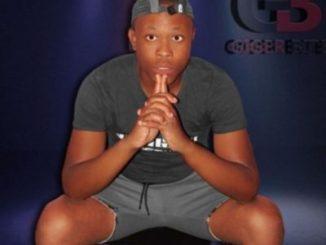DJ Aplex & Younger Ubenzani – True Story mp3 download