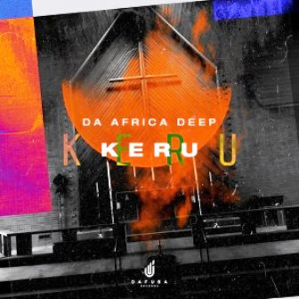 Da Africa Deep – Kerubo (Original Mix) mp3 download
