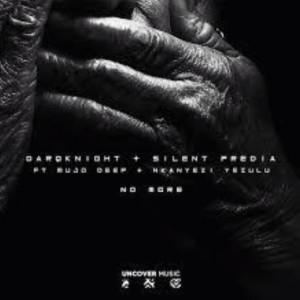 DaQknight & Silent Predia – No more Ft. Mujo Deep & Nkanyezi yezulu mp3 download