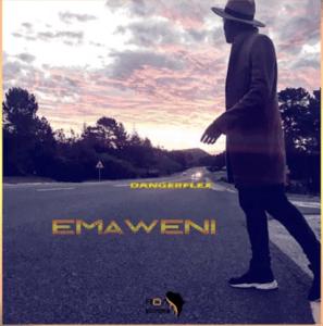 DangerFlex – Emaweni (New AmaPiano Hit) 2020 mp3 download