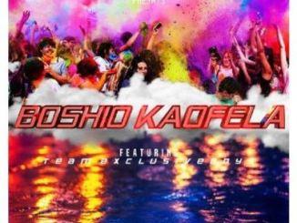 Deej Ratiiey, Native Soul & Zing Mastar – Boshigo Kaofela mp3 download